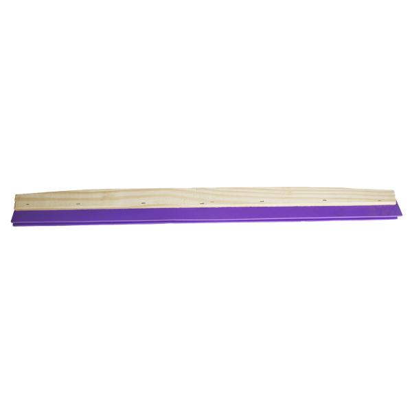 Rodo Madeira Eva - 60 cm - Duplo