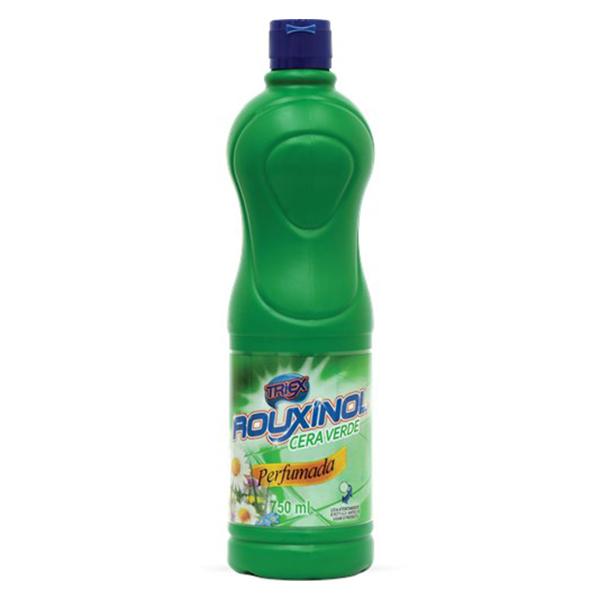 Cera Verde Rouxinol - Triex - 750 ml