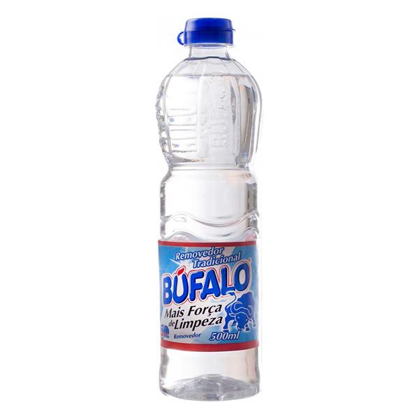 Removedor - Búfalo - 500 ml