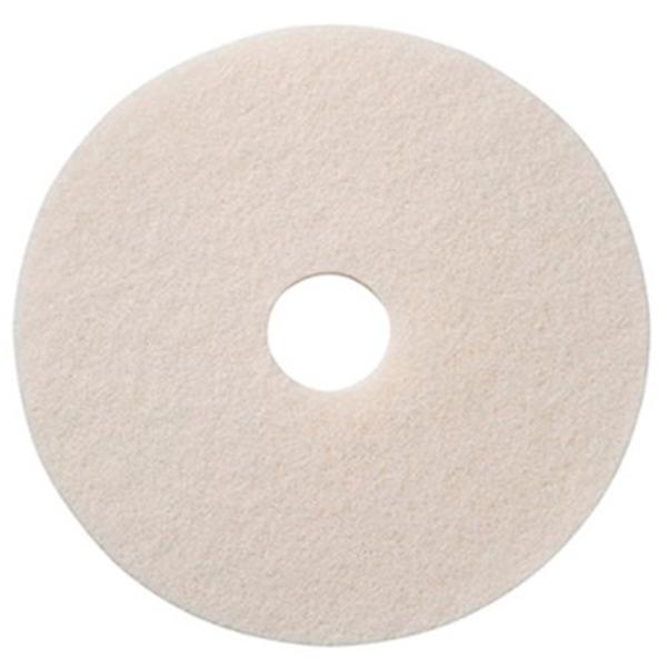 Disco Branco - 440 mm