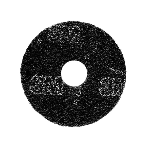 Disco Preto - 320 mm - 3m