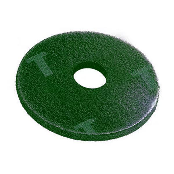 Disco Verde - 410 mm - Tinindo