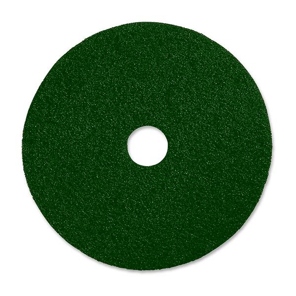 Disco Verde - 440 mm