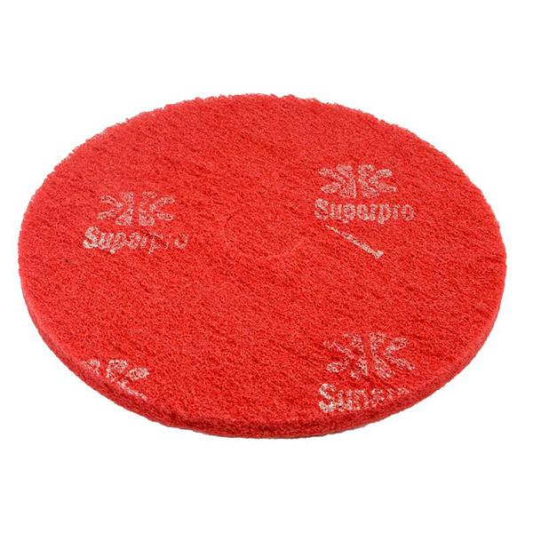 Disco Vermelho - 510 mm - Bettanin
