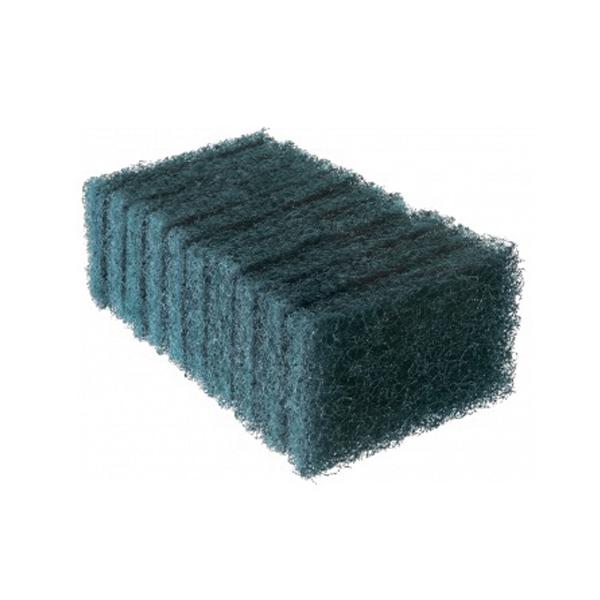 Fibra Limpeza Ultra Pesada - Bettaco