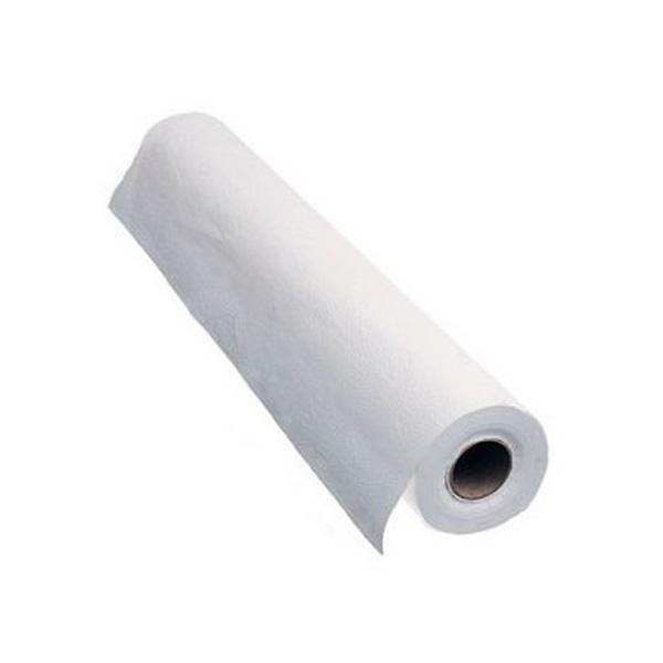 Lençol - 70x50 - 100% Cel/6 - Serra