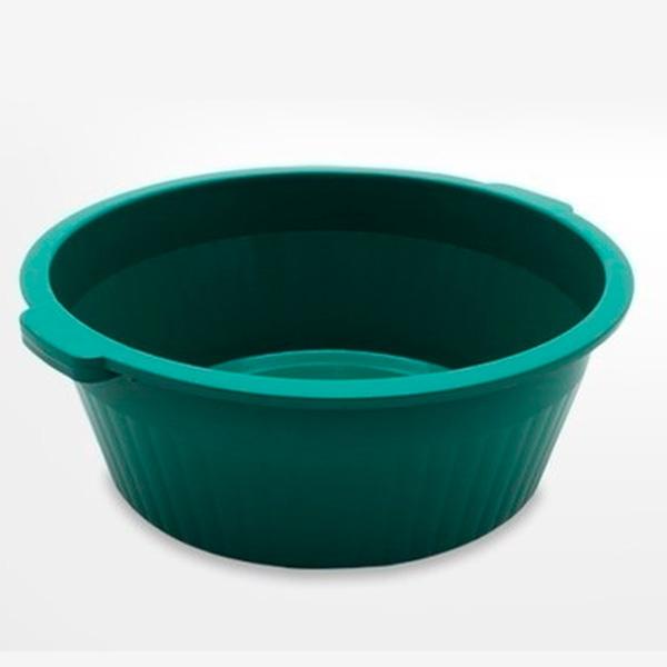 Bacia 5,5L - Canelada - Color