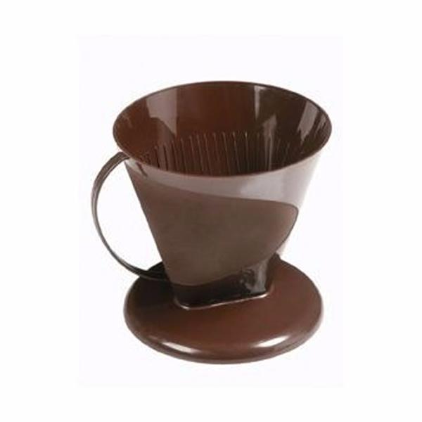 Suporte para Coador de Café - 103