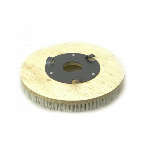 Suporte escova 350 mm - Star mix