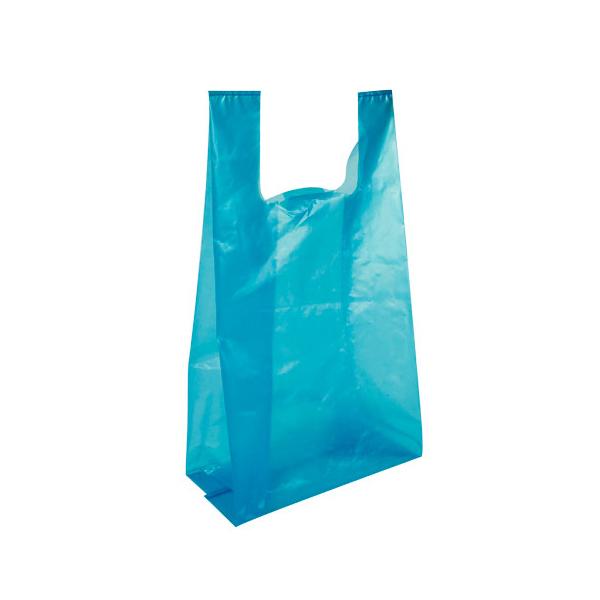 Sacola Plástica - 4kg