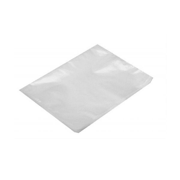 Saco Plástico - Virgem - 30x40 - Fino
